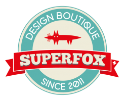Super Design for Your Super Business